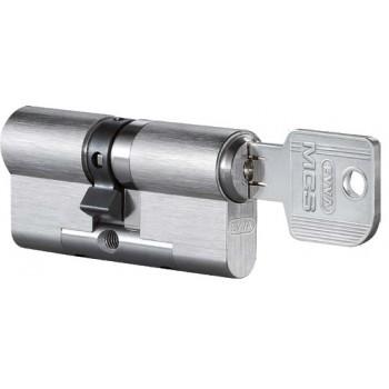 EVVA MCS 31+36 s 3 klíči -...