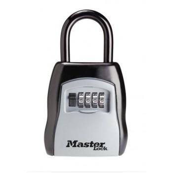 Master Lock 5400D box na...