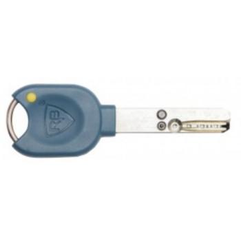Klíč RB LOCXIS