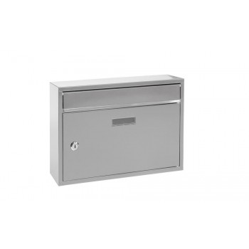 Poštovní schránka BK.22...