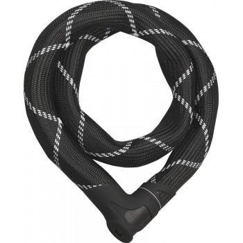 Řetězový zámek 8210 IVEN Chain