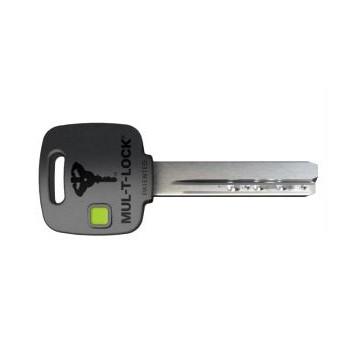 Klíč Mul-T-lock MTL 300...