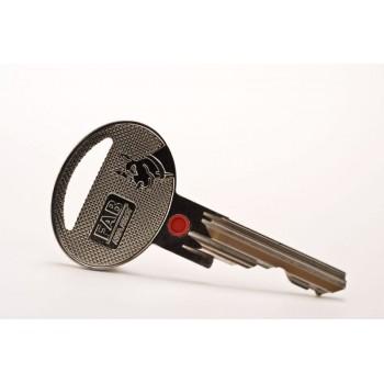 Klíč k vložkám FAB CONTROL