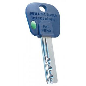 Klíč Mul-T-Lock INTEGRATOR...